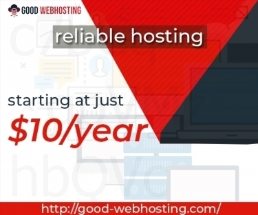 https://www.pzlow.pl/images/cheap-web-hosting-plans-53675.jpg