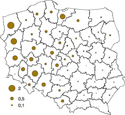 dzikie_gesi_mapa
