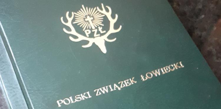 Nominacje wręczone. Komisja Statutowa NRŁ pracuje nad nowelą Statutu PZŁ.