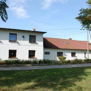 budynek mieszkalno-hotel (2)